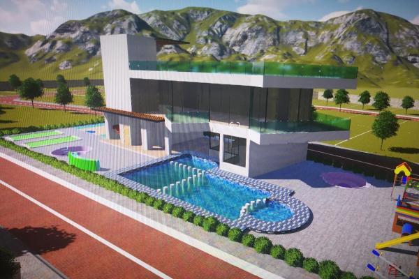 Foto de terreno habitacional en venta en  , alpuyeca, xochitepec, morelos, 14020338 No. 01