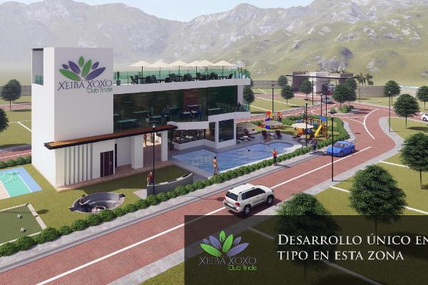 Foto de terreno habitacional en venta en  , alpuyeca, xochitepec, morelos, 14020338 No. 08