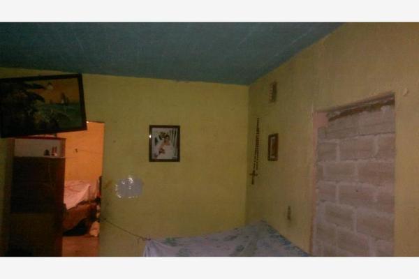 Foto de casa en venta en  , alpuyeca, xochitepec, morelos, 2660148 No. 02