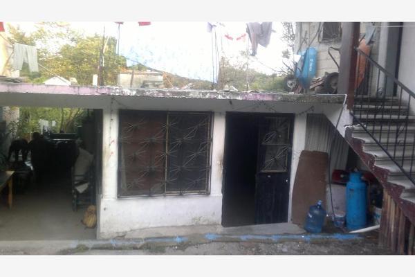 Foto de casa en venta en  , alpuyeca, xochitepec, morelos, 2660148 No. 03