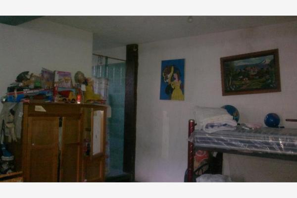 Foto de casa en venta en  , alpuyeca, xochitepec, morelos, 2660148 No. 05