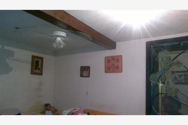 Foto de casa en venta en  , alpuyeca, xochitepec, morelos, 2660148 No. 06