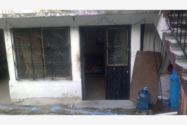 Foto de casa en venta en  , alpuyeca, xochitepec, morelos, 2660148 No. 08