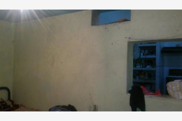 Foto de casa en venta en  , alpuyeca, xochitepec, morelos, 2660148 No. 12