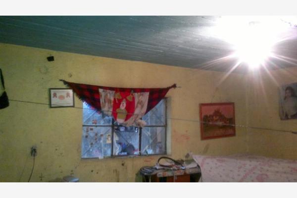 Foto de casa en venta en  , alpuyeca, xochitepec, morelos, 2660148 No. 13