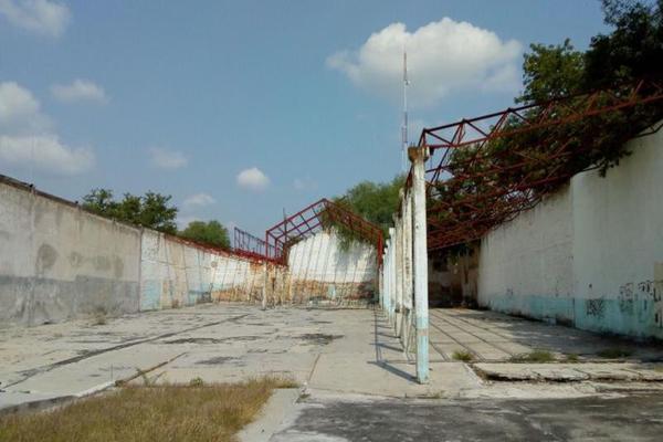 Foto de terreno habitacional en venta en  , alpuyeca, xochitepec, morelos, 7962318 No. 01
