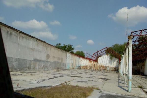 Foto de terreno habitacional en venta en  , alpuyeca, xochitepec, morelos, 7962318 No. 03