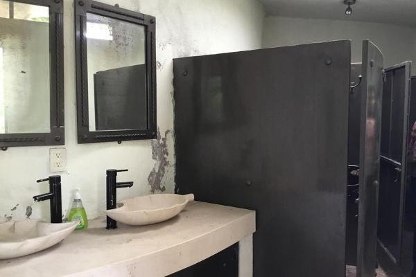 Foto de casa en venta en  , alpuyeca, xochitepec, morelos, 7962675 No. 04