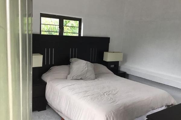 Foto de casa en venta en  , alpuyeca, xochitepec, morelos, 7962675 No. 05