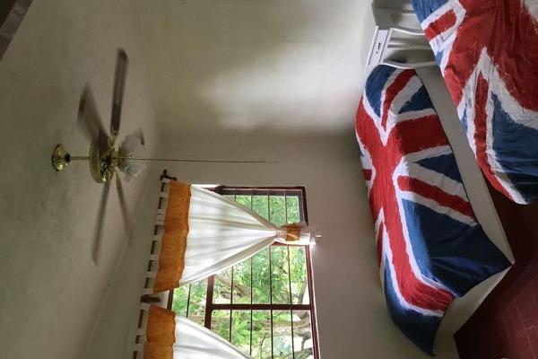 Foto de casa en venta en  , alpuyeca, xochitepec, morelos, 7962675 No. 06
