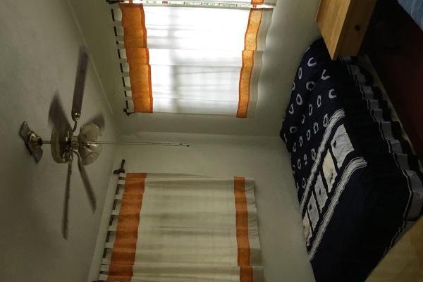 Foto de casa en venta en  , alpuyeca, xochitepec, morelos, 7962675 No. 08