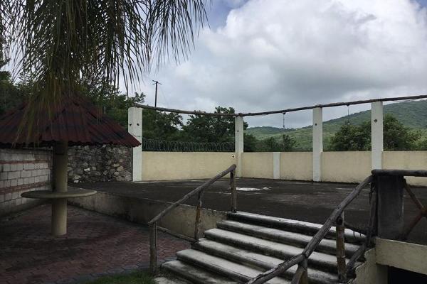 Foto de casa en venta en  , alpuyeca, xochitepec, morelos, 7962675 No. 13