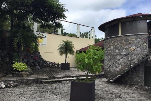 Foto de casa en venta en  , alpuyeca, xochitepec, morelos, 7962675 No. 15