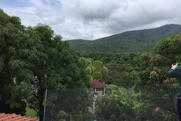 Foto de casa en venta en  , alpuyeca, xochitepec, morelos, 7962675 No. 17