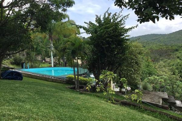 Foto de casa en venta en  , alpuyeca, xochitepec, morelos, 7962675 No. 20