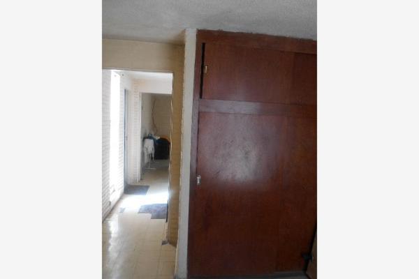 Foto de casa en venta en alsines 604, villa de las flores 1a sección (unidad coacalco), coacalco de berriozábal, méxico, 4236966 No. 10