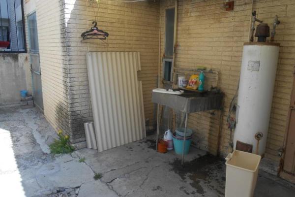 Foto de casa en venta en alsines 604, villa de las flores 1a sección (unidad coacalco), coacalco de berriozábal, méxico, 4236966 No. 11