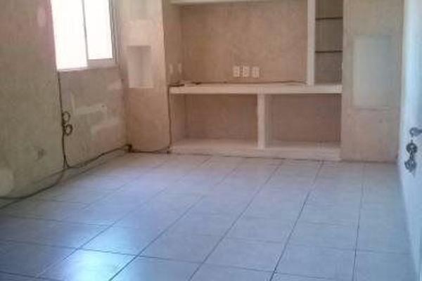 Foto de departamento en venta en  , alta progreso infonavit, acapulco de juárez, guerrero, 4237152 No. 01