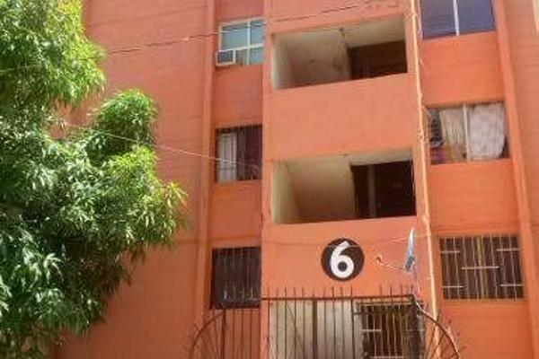 Foto de departamento en venta en  , alta progreso infonavit, acapulco de juárez, guerrero, 4237152 No. 02