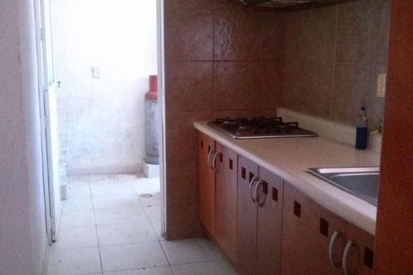 Foto de departamento en venta en  , alta progreso infonavit, acapulco de juárez, guerrero, 4237152 No. 04