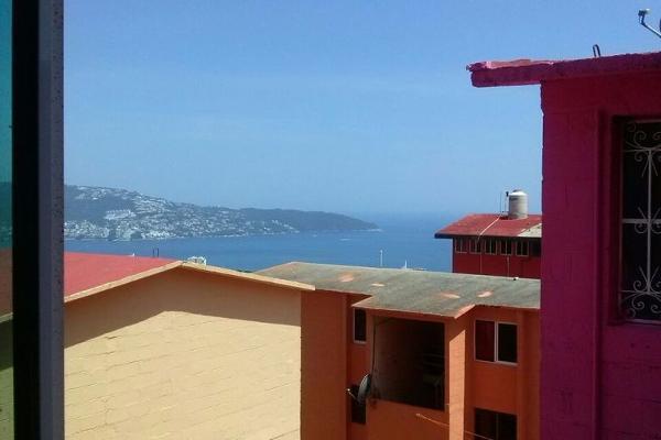 Foto de departamento en venta en  , alta progreso infonavit, acapulco de juárez, guerrero, 4237152 No. 06