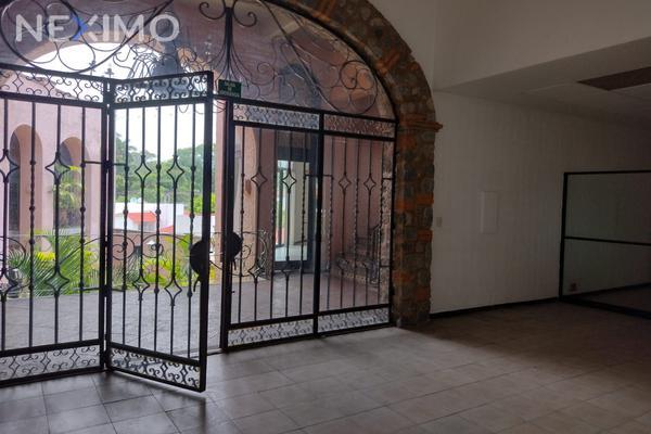 Foto de local en renta en alta tensión 115, cantarranas, cuernavaca, morelos, 20795450 No. 06