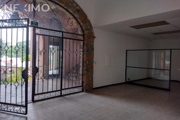 Foto de local en renta en alta tensión 115, cantarranas, cuernavaca, morelos, 20795450 No. 07