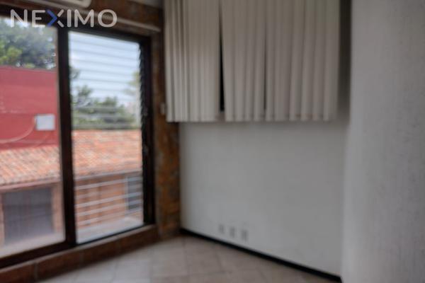 Foto de local en renta en alta tensión 115, cantarranas, cuernavaca, morelos, 20795450 No. 10