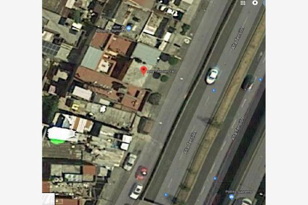 Foto de casa en venta en alta tensión 140, olivar del conde 1a sección, álvaro obregón, df / cdmx, 6129220 No. 05