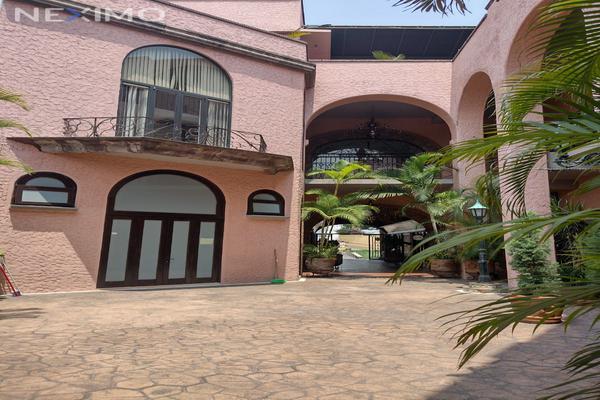 Foto de local en renta en alta tensión 99, cantarranas, cuernavaca, morelos, 20776823 No. 01