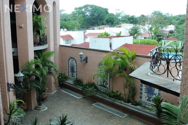 Foto de local en renta en alta tensión 99, cantarranas, cuernavaca, morelos, 20776823 No. 11