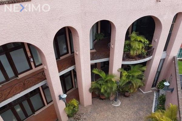 Foto de local en renta en alta tensión 99, cantarranas, cuernavaca, morelos, 20776823 No. 13