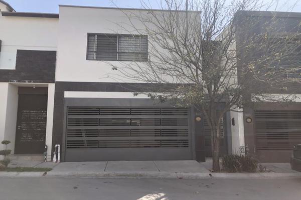 Foto de casa en venta en alta vista 502, puerta de hierro cumbres, monterrey, nuevo león, 0 No. 03