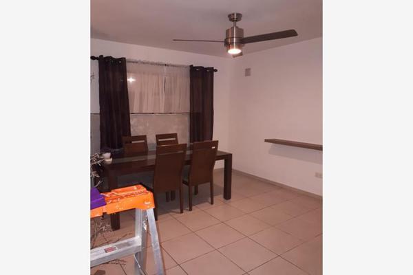 Foto de casa en venta en alta vista 502, puerta de hierro cumbres, monterrey, nuevo león, 0 No. 04