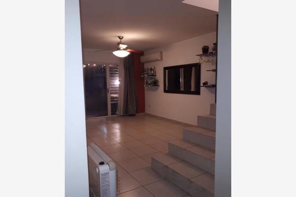 Foto de casa en venta en alta vista 502, puerta de hierro cumbres, monterrey, nuevo león, 0 No. 05