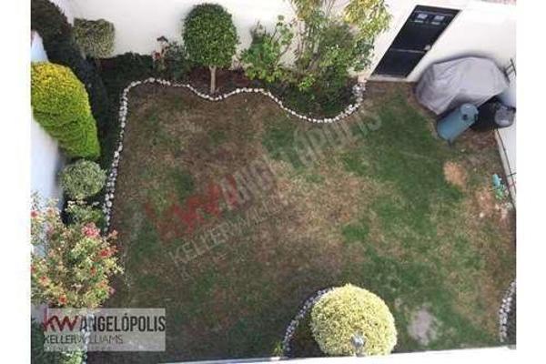 Foto de casa en renta en  , alta vista, san andrés cholula, puebla, 8854480 No. 37