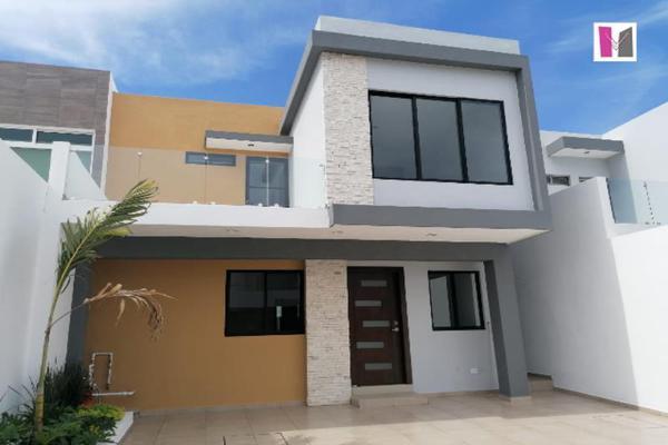 Foto de casa en venta en altabrisa 2111, residencial rinconada, mazatlán, sinaloa, 20559763 No. 01