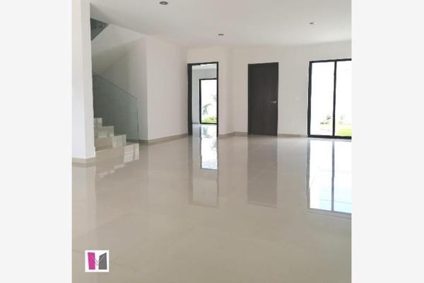 Foto de casa en venta en altabrisa 2111, residencial rinconada, mazatlán, sinaloa, 20559763 No. 02