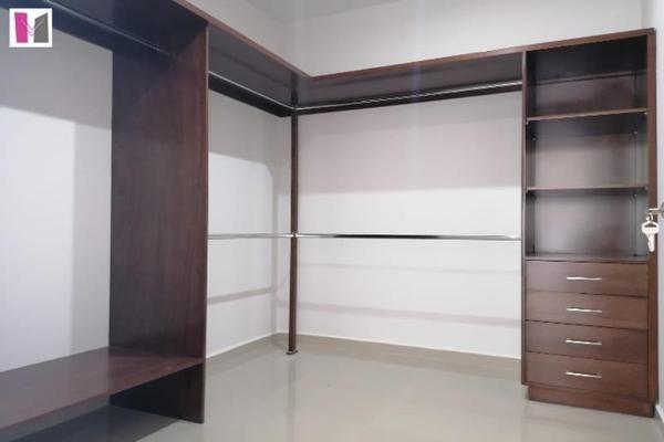 Foto de casa en venta en altabrisa 2111, residencial rinconada, mazatlán, sinaloa, 20559763 No. 03