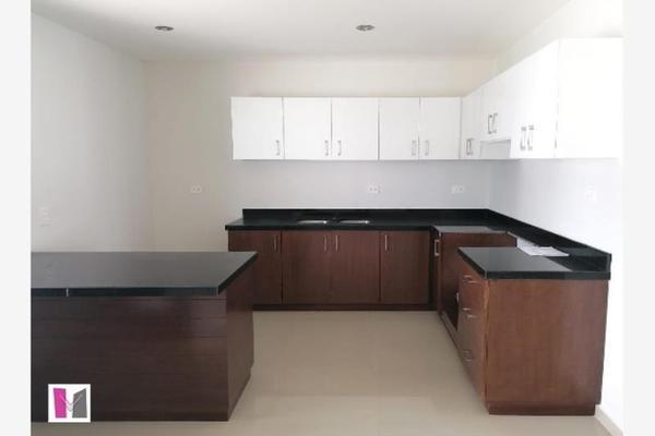 Foto de casa en venta en altabrisa 2111, residencial rinconada, mazatlán, sinaloa, 20559763 No. 04