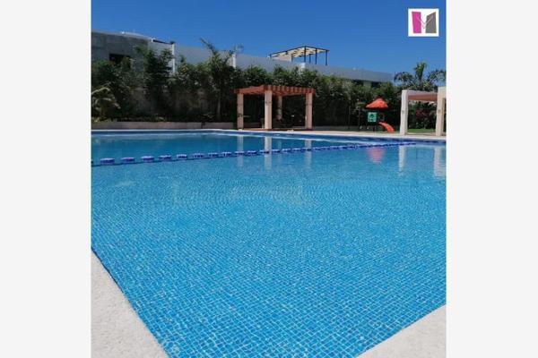 Foto de casa en venta en altabrisa 2111, residencial rinconada, mazatlán, sinaloa, 20559763 No. 07