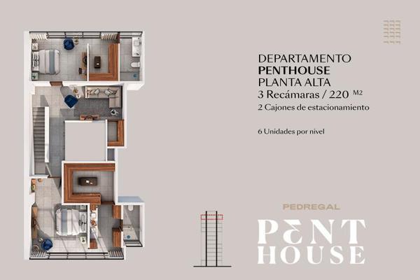 Foto de departamento en venta en  , altabrisa, mérida, yucatán, 10130766 No. 17