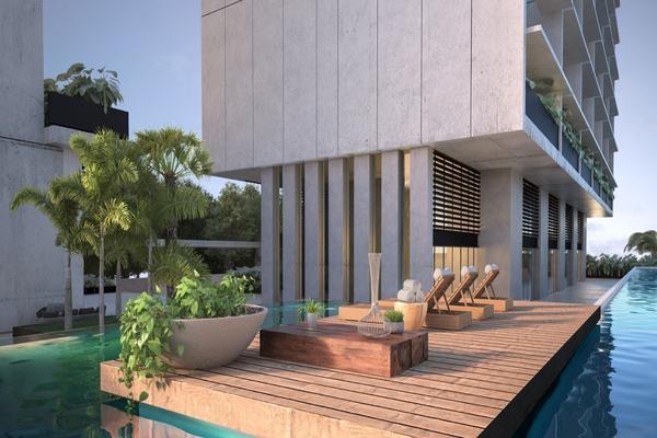 Foto de departamento en venta en  , altabrisa, mérida, yucatán, 10176657 No. 05