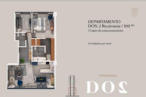 Foto de departamento en venta en  , altabrisa, mérida, yucatán, 10176657 No. 10
