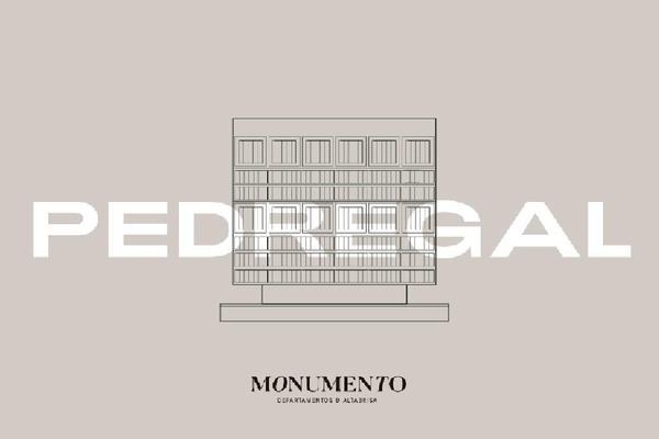 Foto de departamento en venta en  , altabrisa, mérida, yucatán, 10246624 No. 05