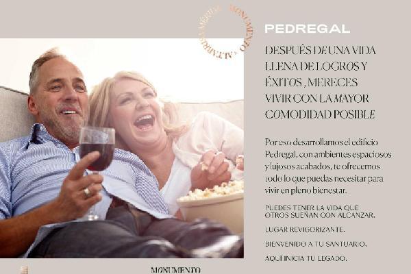 Foto de departamento en venta en  , altabrisa, mérida, yucatán, 10246624 No. 06