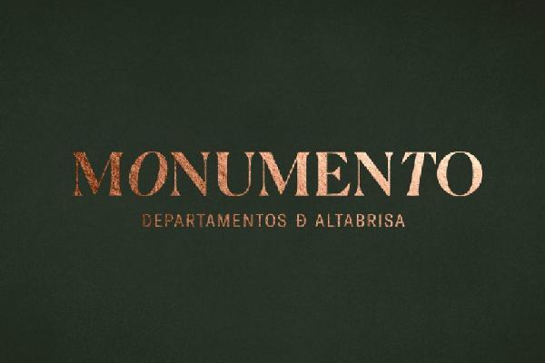 Foto de departamento en venta en  , altabrisa, mérida, yucatán, 10246624 No. 07