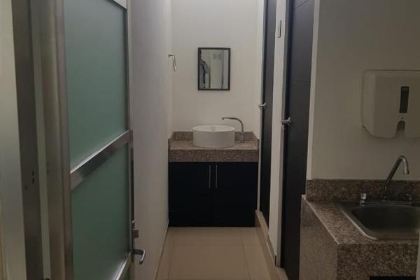 Foto de oficina en renta en  , altabrisa, mérida, yucatán, 12262467 No. 03