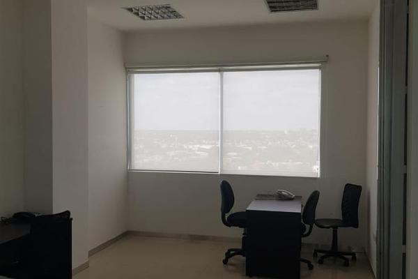 Foto de oficina en renta en  , altabrisa, mérida, yucatán, 12262467 No. 04