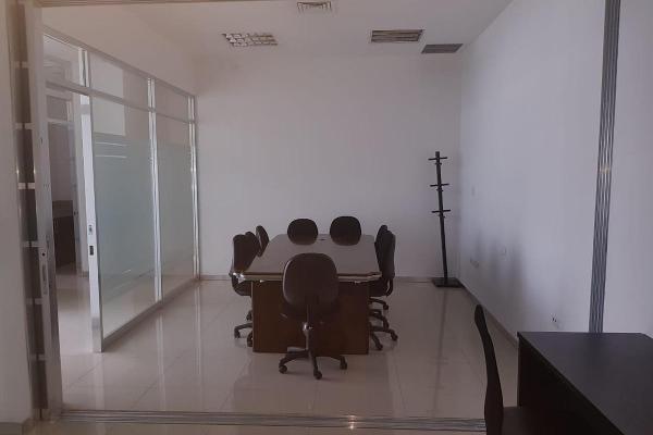 Foto de oficina en renta en  , altabrisa, mérida, yucatán, 12262467 No. 05